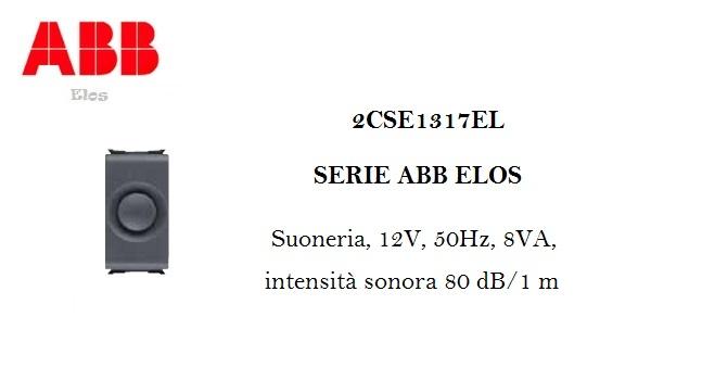 OIF22300X Beko Elemento Ventola Forno Fornello BDVC 664 S OSF22120X ODF21300B